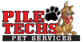Piletechs Pet Services